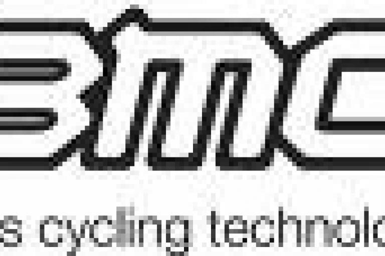 BMC Logo 2.jpg