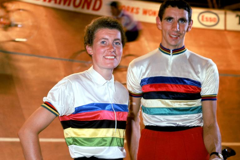 Beryl Burton and Graham Webb.jpg