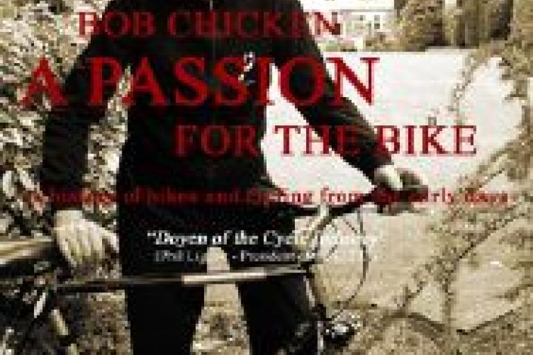 Bob Chicken.jpg