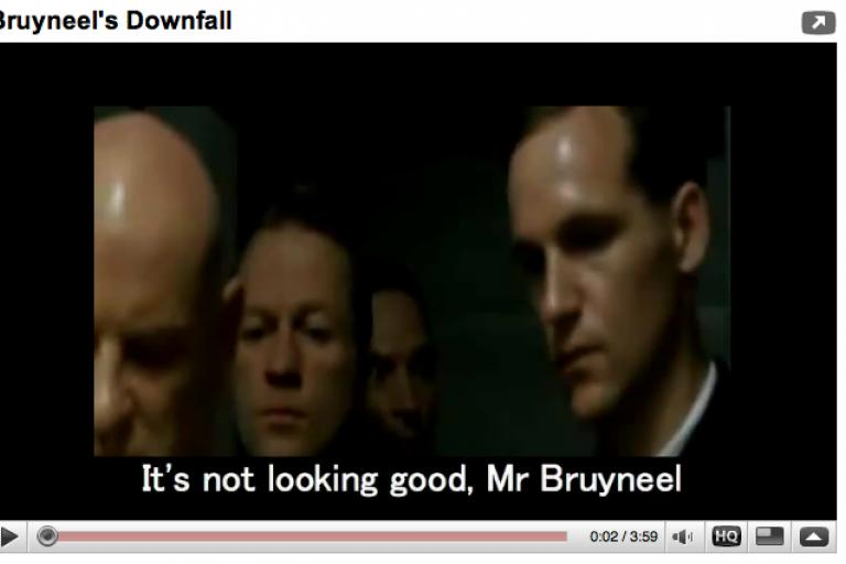 Brunyeels downfall thumb.png