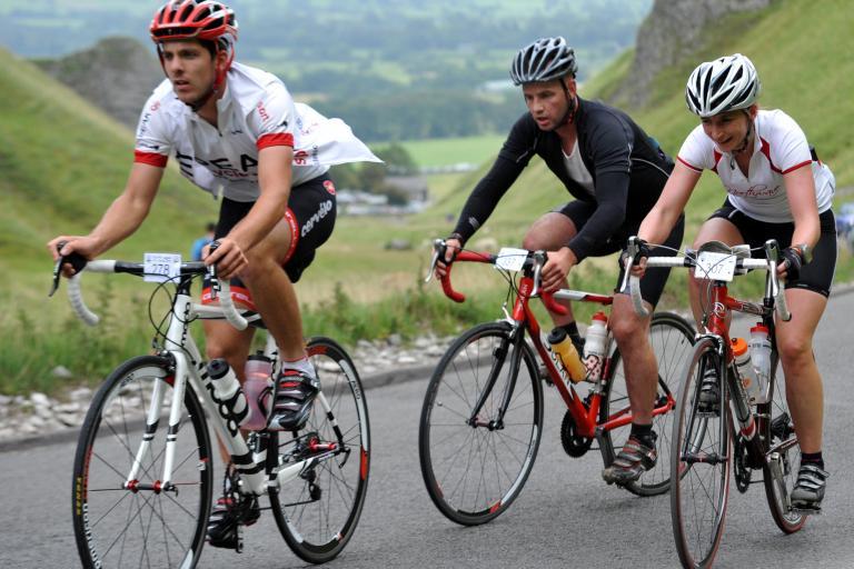 CTC challenge winnats climb x 3.jpg