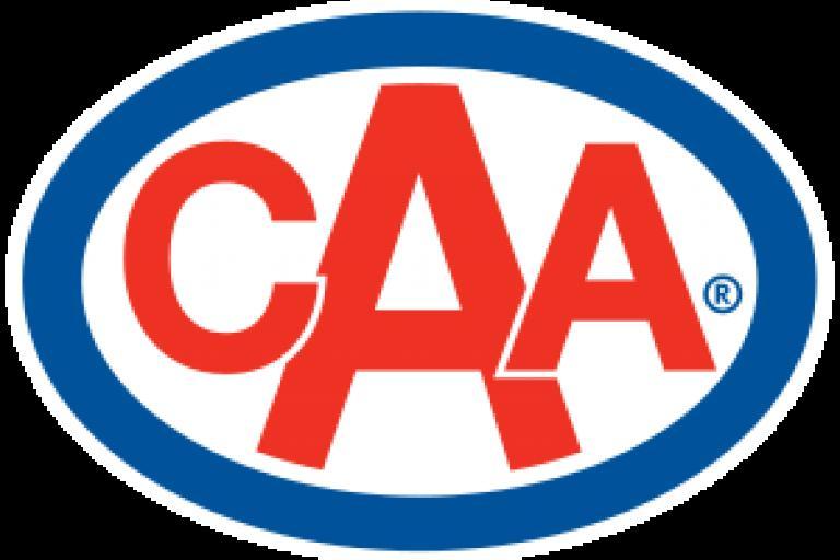 Canadian Autombile Association logo.png