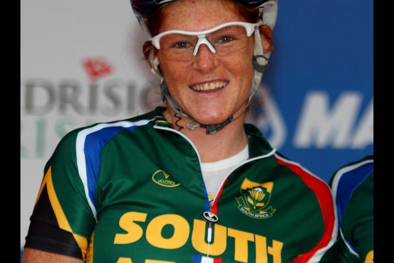 Carla_Swart_RSA__pic courtesy Photosport International.jpg