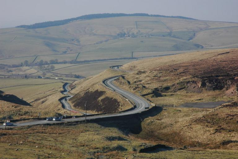 Cat and Fiddle (picture credit- Philip Halling, Wikimedia Commons).jpg