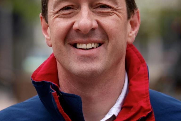 Chris Boardman (copyright Simon MacMichael).jpg