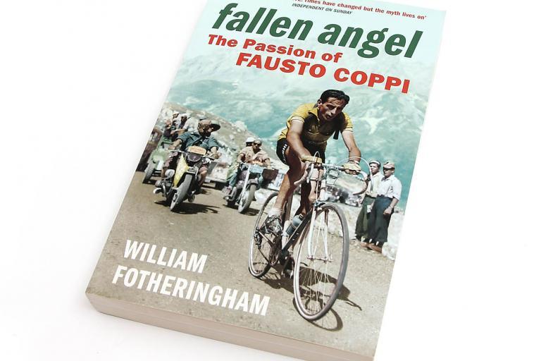 Coppi book 1