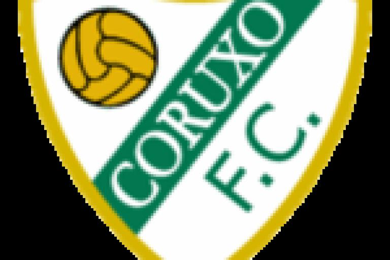 Coruxo FC.png