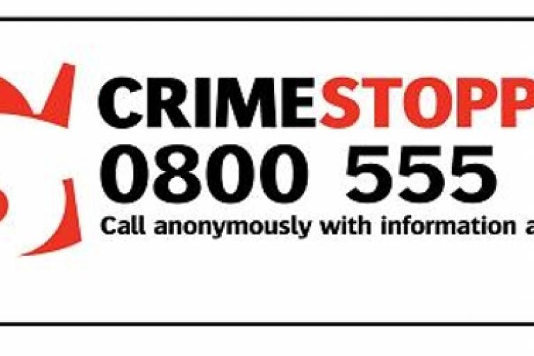 Crimestoppers Logo.jpg