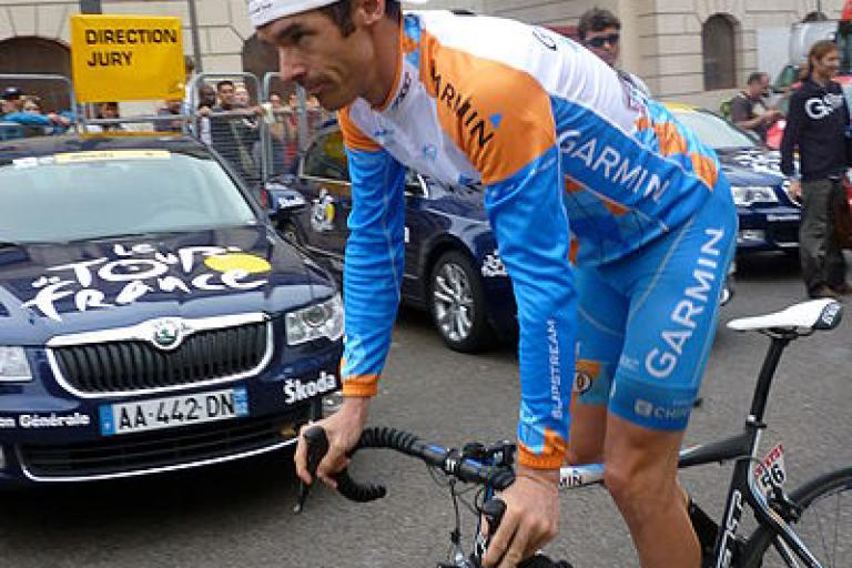 David Millar (copyright Elyob:Wikimedia Commons).jpg