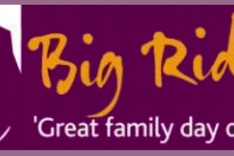 Durham Big Ride Logo.png