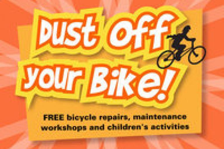 Dust_Off_Your_Bike.jpg