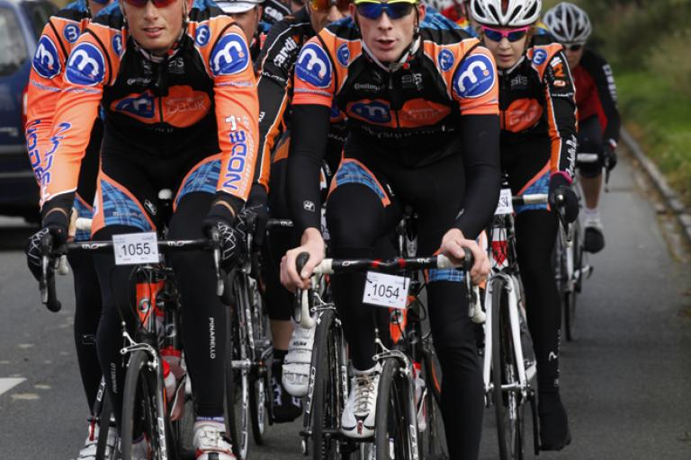Ed Clancy (right) and colleagues on Stoke Prostate cancer Charity Tour Ride.jpg