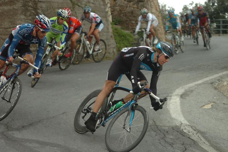 Edvald Boasson Hagen (pic credit- Team Sky).jpg