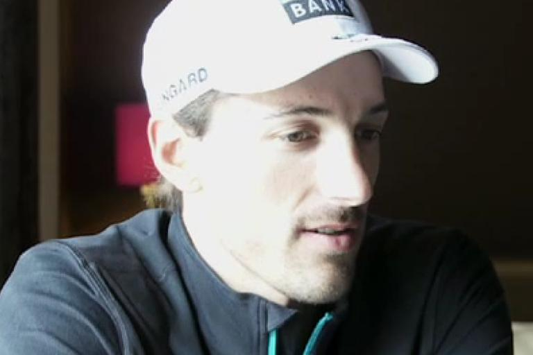 Fabian Cancellara interview.png