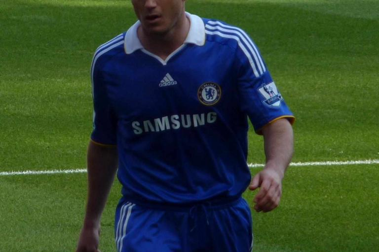 Frank Lampard (copyright Wonker:Wikimedia Commons).jpg