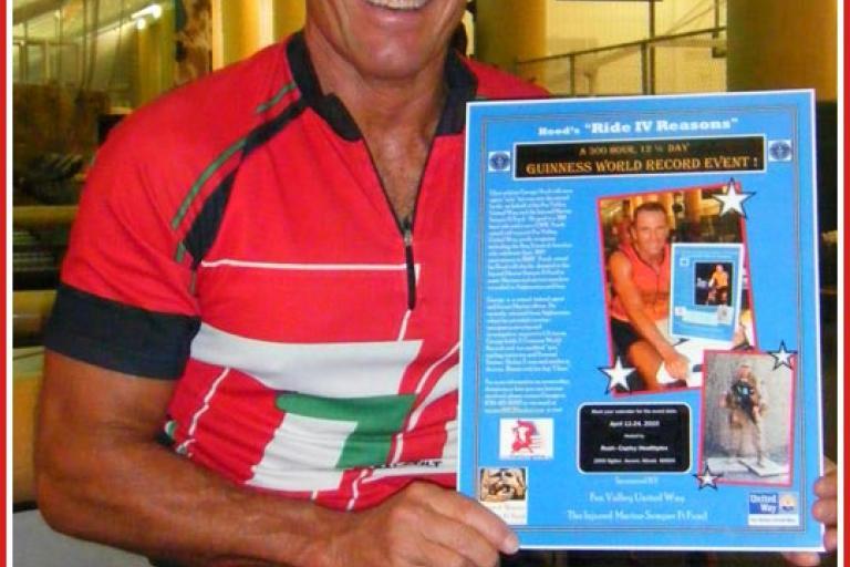 George Hood (picture credit www.ridegeorgeride.org).jpg