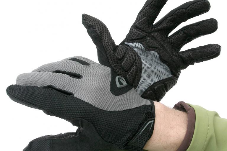 Giro Monaco full finger glove