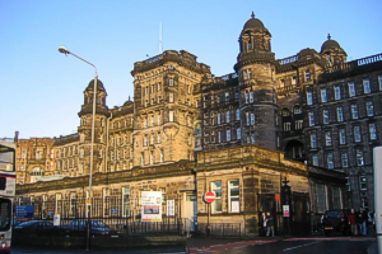 Glasgow Royal Infirmary.jpg