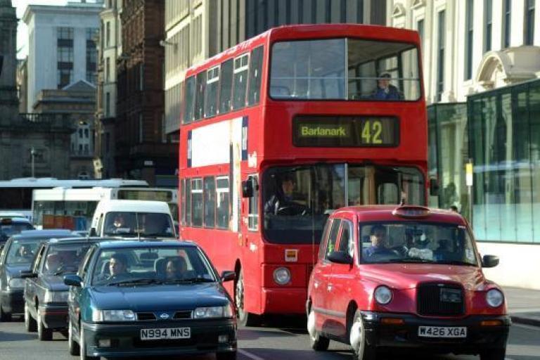 Glasgow traffic.jpg