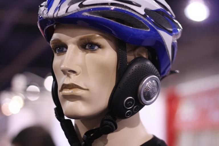 Helmet phone.jpg