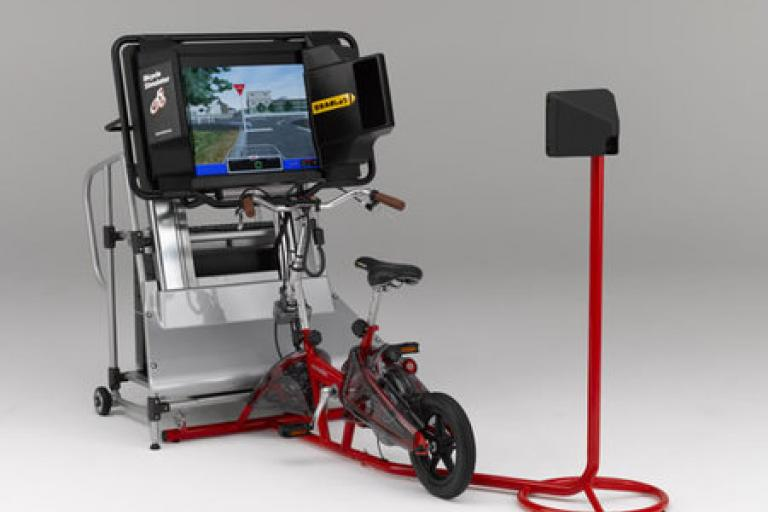 Honda Bicycle Simulator.jpg