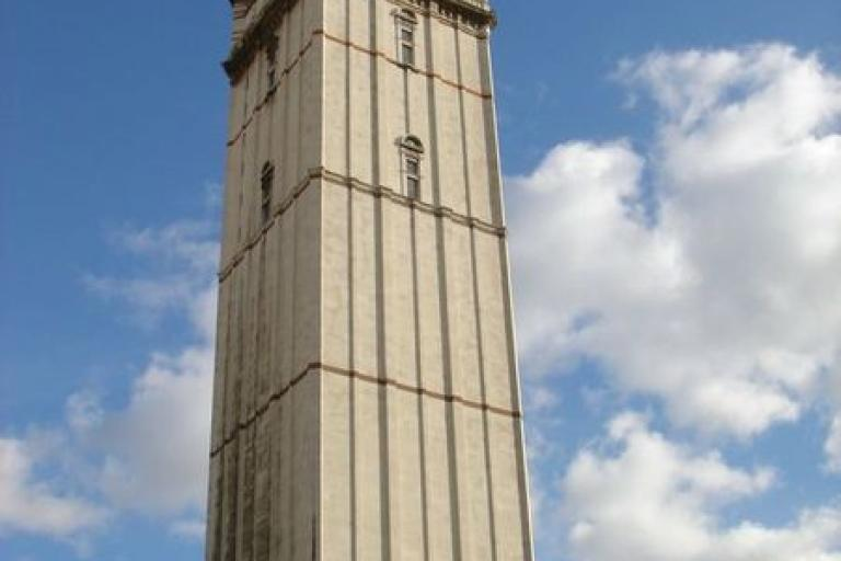 Imperial College - Queen's Tower.jpg