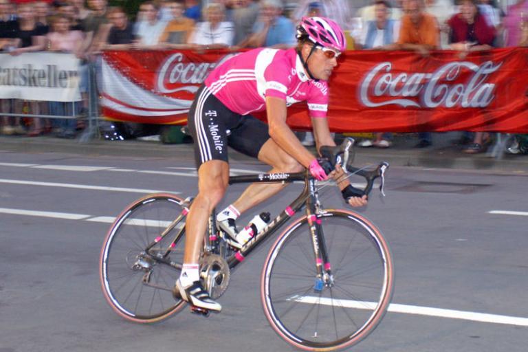 Jan Ullrich.jpg