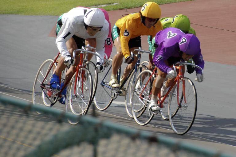 Keirin in Japan, pic Paul Keller.jpg