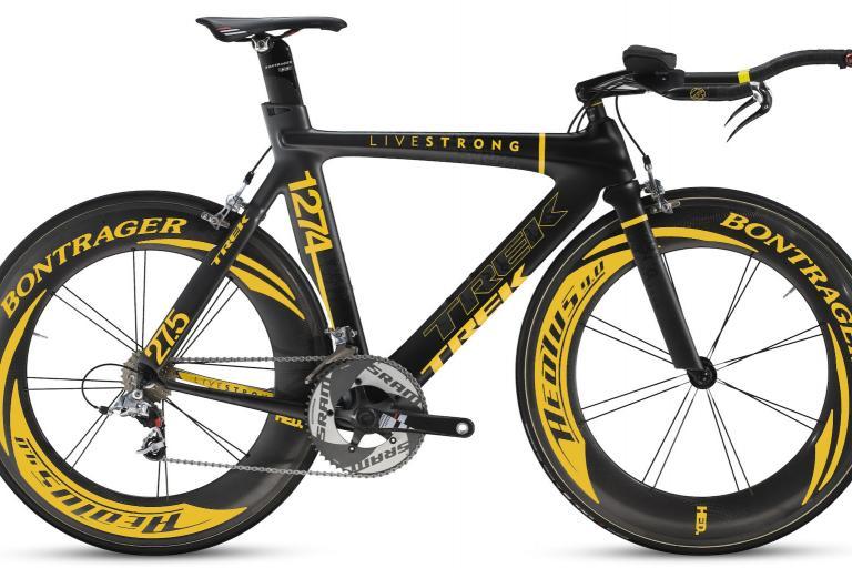 Lance stolen bike.jpg