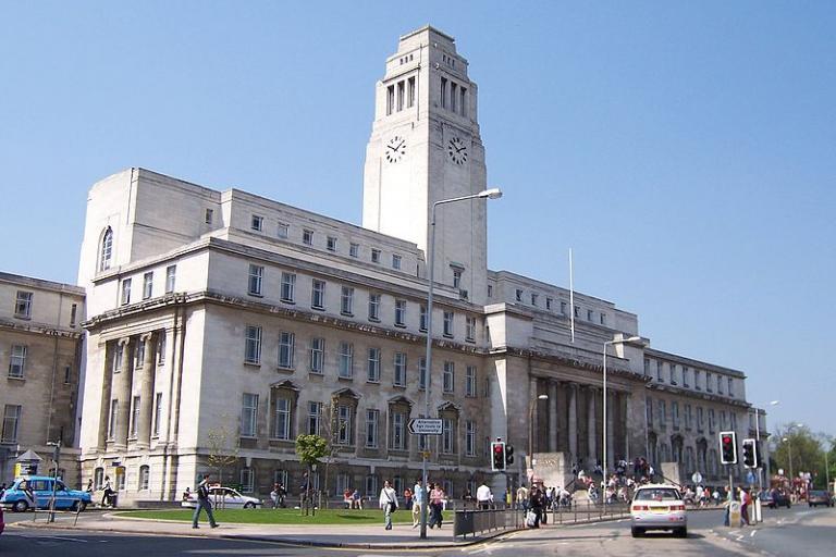 Leeds University.jpg
