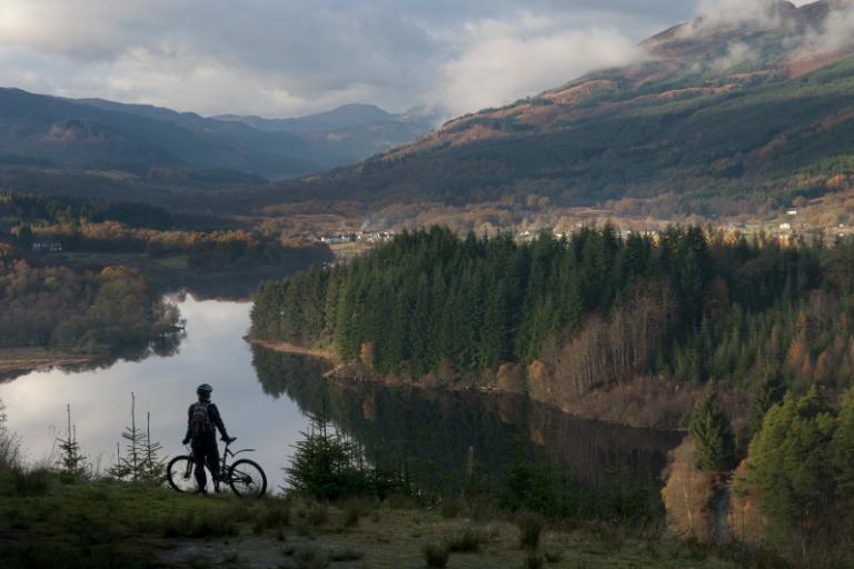 Loch Ard, pic Andy McCandlish.jpg
