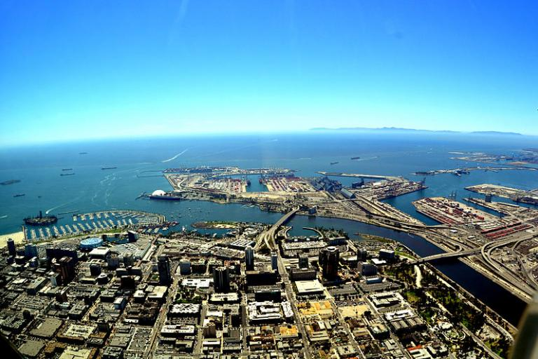 Long Beach, Photo by D Ramey Logan.jpg