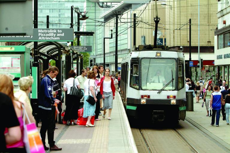 Manchester Metrolink tram.jpg