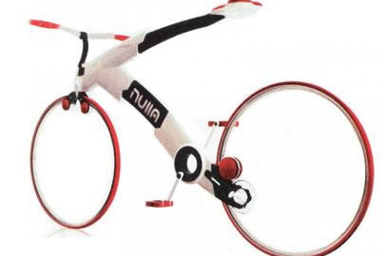 Nulla Spokeless bike.jpg
