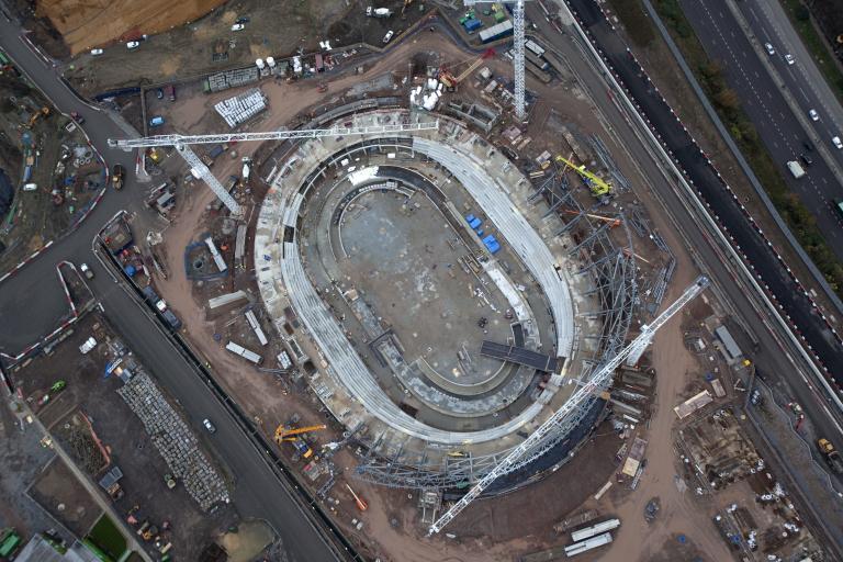 Olympic Velodrome Aerial 1.jpg