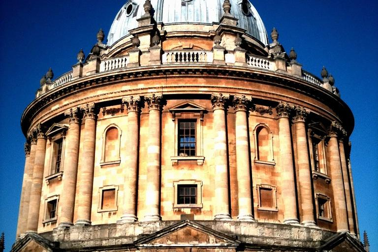 Oxford Radcliffe Camera.jpg