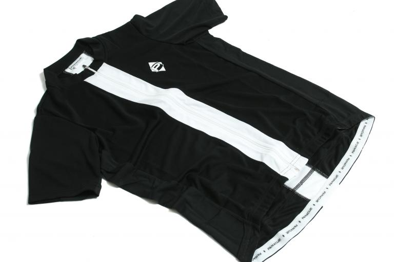 Panache Eleven jersey.JPG