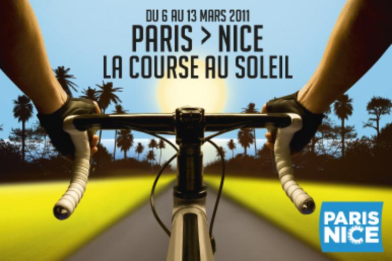 Paris-Nice 2011.png