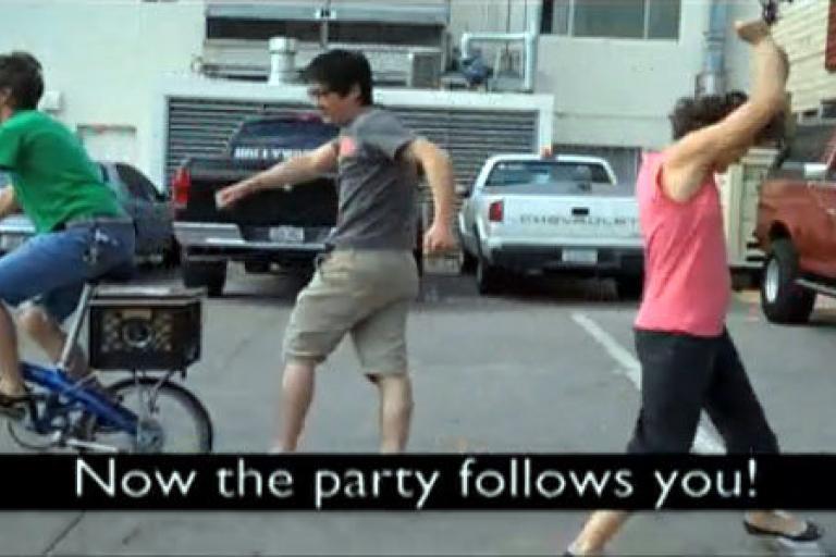 PartyBike.jpg
