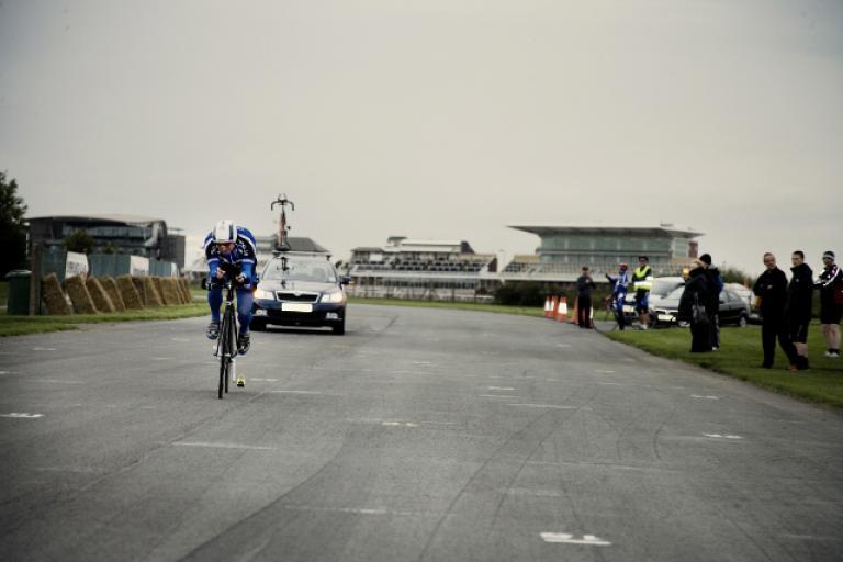 Pete Matthews at Aintree1.jpg