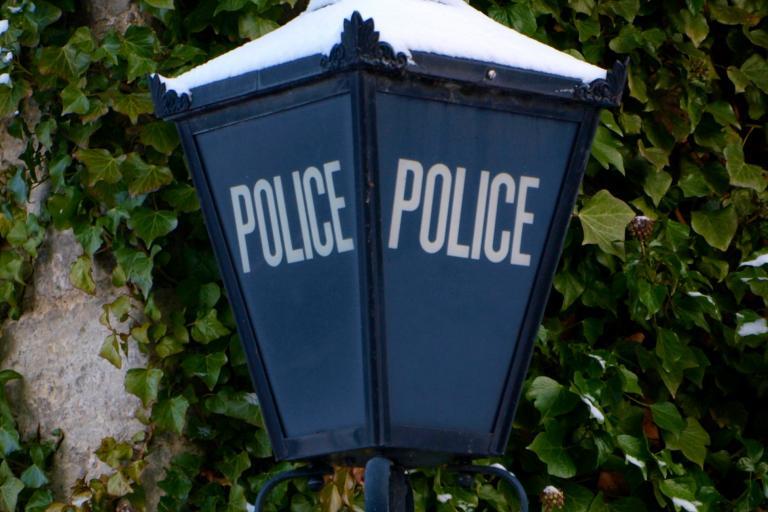 Police © Simon MacMichael.jpg