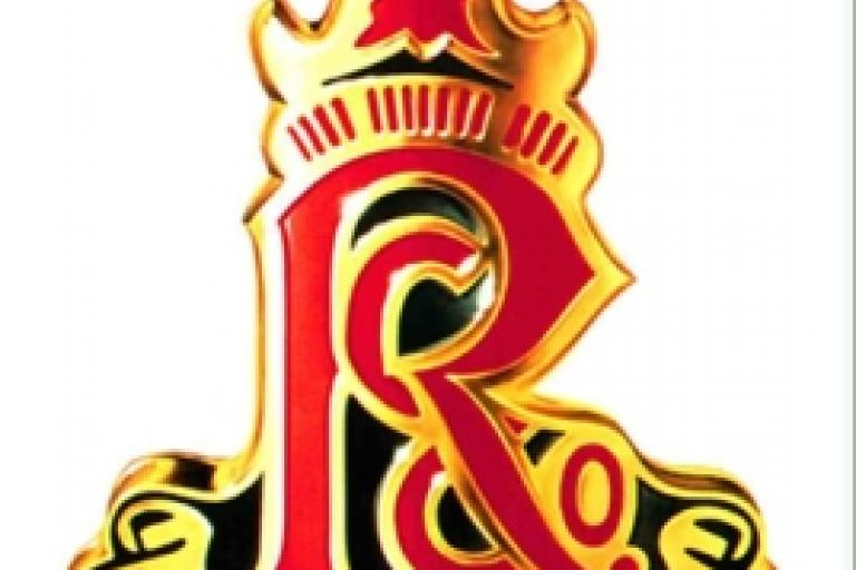 Raleigh_Logo.jpg