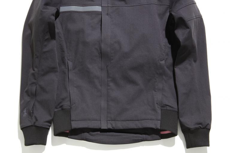 Rapha Bomber Jacket.jpg