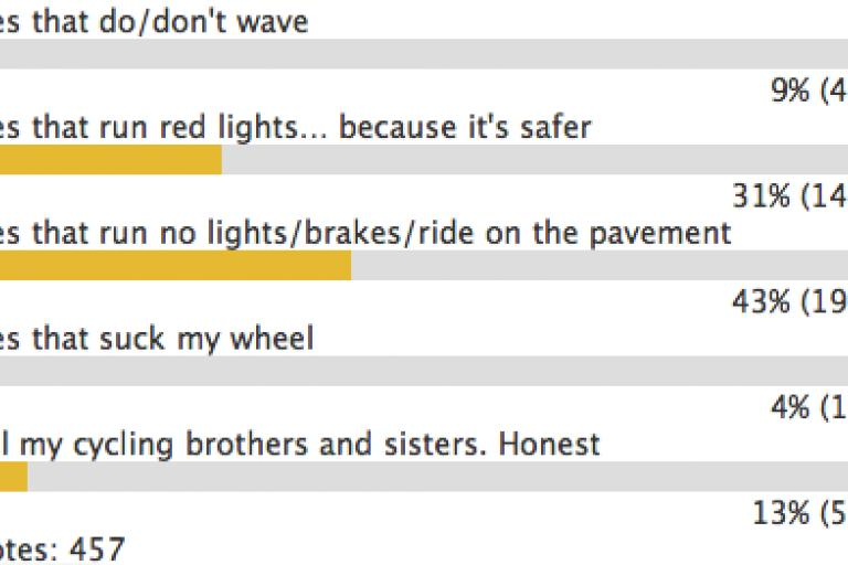 Readers' poll - what irritates you most.png