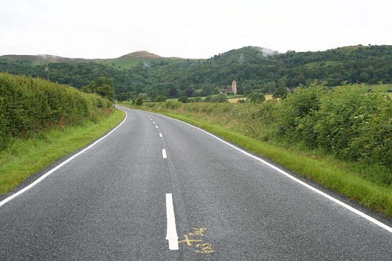 Road_Markings_on_A4104_-_geograph.org_.uk_Pic-Bob Embleton.jpg
