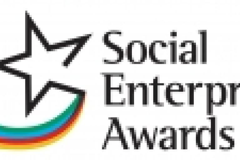 Social Enterprise Awards logo.jpg