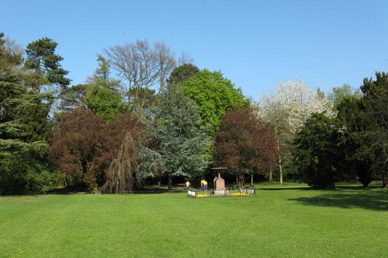 Stewart park.jpg