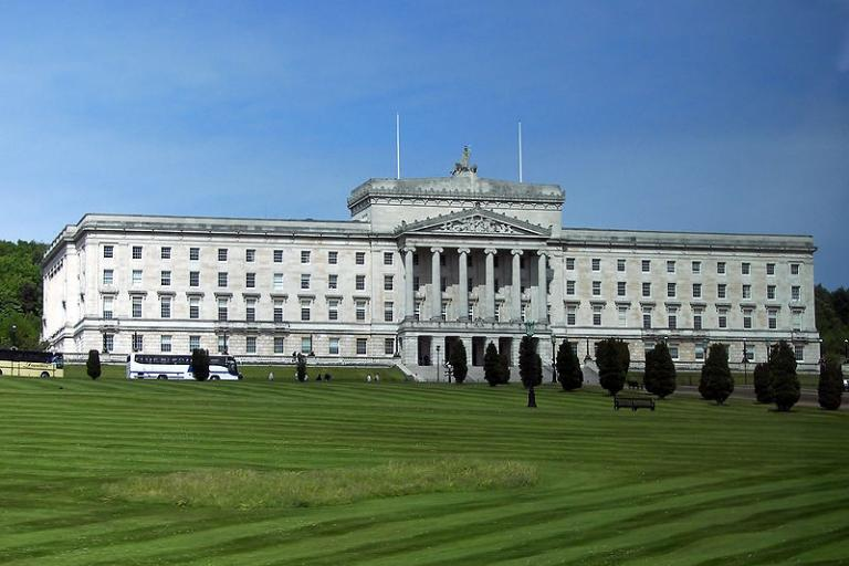 Stormont (wknight94, Wikimedia Commons).jpg