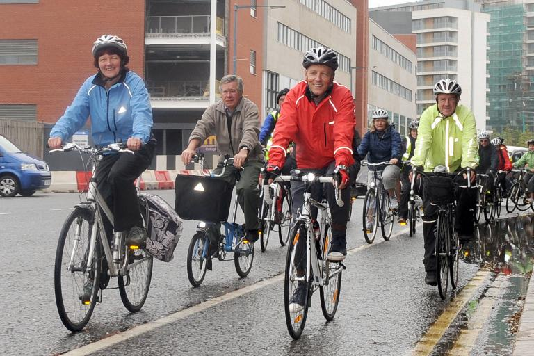 Sustrans' Belfast Cycle to the City.jpg
