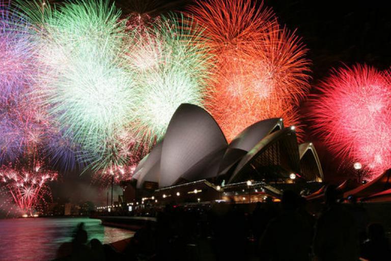 Sydney (copyright Chris Greenberg:Wikimedia Commons).jpg